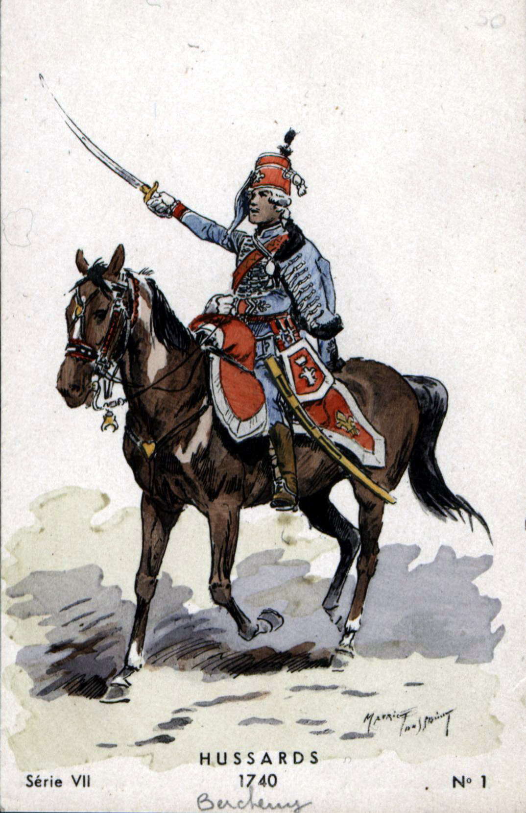 ellinika gamisia praetiriti fides exemplumque futuri hussard de